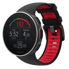 Polar Vantage V Titan GPS Watch Black Watch Only