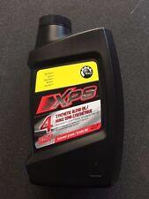 SEADOO XPS 4-stroke Oil (946ml) BRP Oil