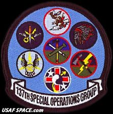 USAF SPACE PATCHES and MORE | eBay Stores