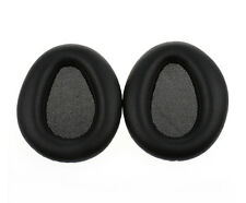 Soft Ear Pads Cushion Protective For Sony MDR-10RBT MDR-10RNC MDR-10R Headphone