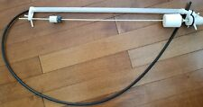 Kenmore Water Softener 300 Series Part # 7100819 Brine Well & Brine Valve Assy.