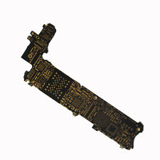 New Motherboard  Main Logic Bare Board For iPhone 4 Replacement Part