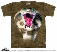 Größe 146 Jungen-T-Shirts & -Polos mit Rundhals-Ausschnitt aus 100% Baumwolle