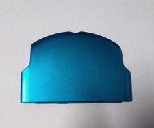 Light Blue battery cover case door for Sony PSP 3000 3001 3002 3003 3004