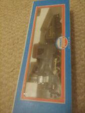 Model Power Ho Scale Santa Fe Shifter & Tender #6634