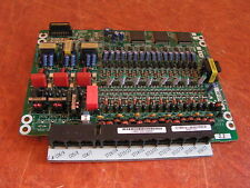 NEC Topaz Phone System Module/Card IP2AT-308E-A1, 3 Incoming Line + 8 Digital