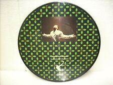 "a941981 Frankie Goes to Hollywood 7"" Picture Disc EP The Power of Love"