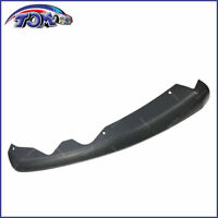 NEW PASSENGER RIGHT FRONT BUMPER VALANCE GRILLE FOR 2013 - 2016 FORD FUSION