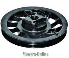 Briggs & Stratton Lawn Mower Starters