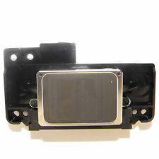 Original REFURBISHED printer head for Epson R210 R200 R230 R220 print head