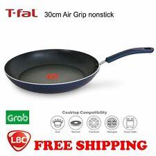 nonstick pan tefal tfal air grip 30cm NOT kitchenaid cuisinart lagostina