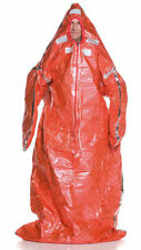 ASCOTHERM Thermal Survival Suit - MK 4 - MK IV