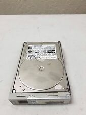 "Sun 390-0247 500GB 7.2K SATA 3.5"" Server Hard Drive with Tray 541-1467"