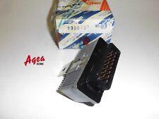 7750721 RELE' CENTRALINA INIEZIONE LANCIA DELTA (831) EVO / ALFA GTV /FIAT COUPE