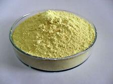 Skullcap Extract 85% Powder High Potency - 5 grams - Free Samples - Sleep #1