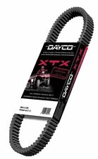 Dayco XTX UTV CVT Clutch Drive Belt XTX2250 for Polaris 2010 - 1016