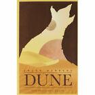 Dune by Frank Herbert (Paperback), Books, Brand New