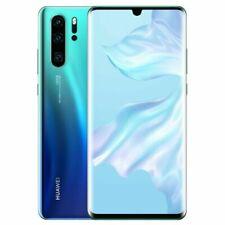 Huawei P30 Pro Mobile Phones & Smartphones