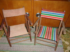 Super Original Antique Chairs 1900 1950 For Sale Ebay Dailytribune Chair Design For Home Dailytribuneorg
