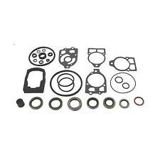 Lower Unit Seal Kit 18-2653