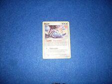 CARD POKEMON 31/100 AZURILL - ITALIANO - ITA (5)