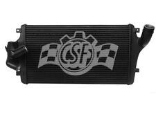 Intercooler CSF 6015