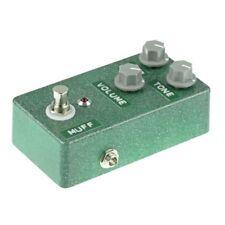 ZSM-19 circuit Do-it-yourself kit effets sonores Générateur 5VDC