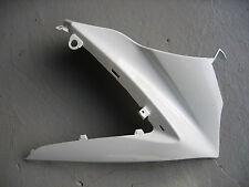 Suzuki GSXR1000 - Right Side Fairing 2007-2008 COWLING, SIDE RH K8 K9 94473-21