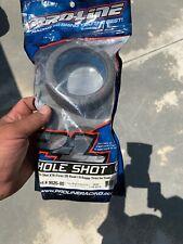 Pro-Line 9026-00 1/8 Hole Shot XTR Buggy Tire (2) O'Donnell Racing Ofna NIP