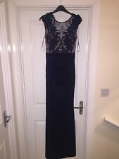 Lipsy London Dress Size 8