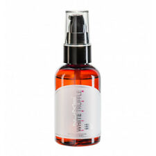 NuMe White Truffle Serum  by NuMe