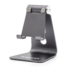 S 0042 A0027062s Smartphone/tablet Support Tooq Grey Tabletop