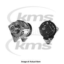 New Genuine MAHLE Alternator MG 62 Top German Quality