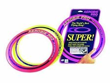 Aerobie Wurfring Frisbee pro Ring Ø Ca. 33 Cm