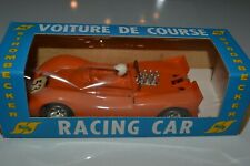 Vintage NOS Strombecker 1/32 Slot Car for Scalextric racing