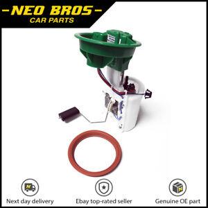 Genuine Fuel Pump Sender In Tank for Mini R55 R56 R57 R58 R59 1.6T Cooper S JCW