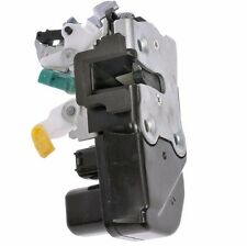 NEW Chrysler 300 Dodge Charger 05-10 Rear Driver Left Door Lock Actuator 931-006