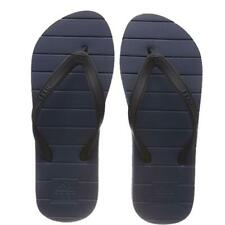 Reef NEW Men's Switchfoot Flip Flops - Blue BNWT
