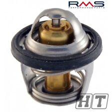 Thermostat RMS Termostato für Kymco Dink Grand 250 Super 9 LC 125 Spacer