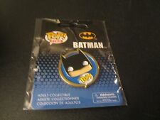 POP PINS BATMAN PIN WAS INCLUDED IN GAMESTOP BLACK FRIDAY BOX WITH BONUS PINS!!!