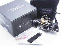 2020 Shimano Stella SW 5000HG Spinning Reel Made In Japan MINT IN BOX
