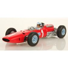 LSRC13 LookSmart: 1/43 Ferrari 512 #1 3rd British GP 1965 John Surtees 1964 W.C.