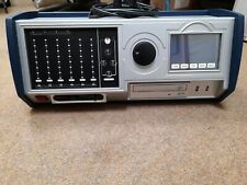 Coomber 7100 Pro PA Amplifier with Internal Drive, USB , CD RW, 4 mic input.