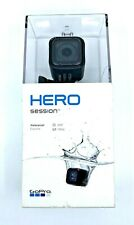 GoPro HERO Session Waterproof 1440P/1080P HD Action Camera