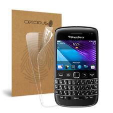 Films protecteurs d'écran Pour BlackBerry Bold 9790 pour téléphone mobile et assistant personnel (PDA)