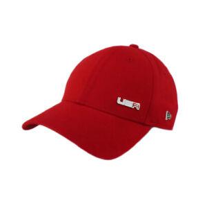 NEW 2018 New Era Captain 9Fifty USA Ryder Cup Sunday Adjustable Snapback Hat/Cap