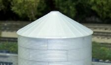 N RIX Products  #628-0706  30 degree Grain Bin Top   New in Package Kit