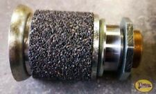 Pebble On Bearing Ø42 with sound Nut Engine Solex VeloSolex 3800 5000 Micron