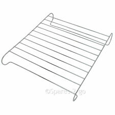Stainless Steel Oven Shelf For Whirlpool Smeg CDA Cooker Grill Stand Cake Rack