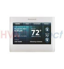 Honeywell TH9320WF5003 WiFi Touchscreen Programmable Thermostat 9000 SHIPS FREE!